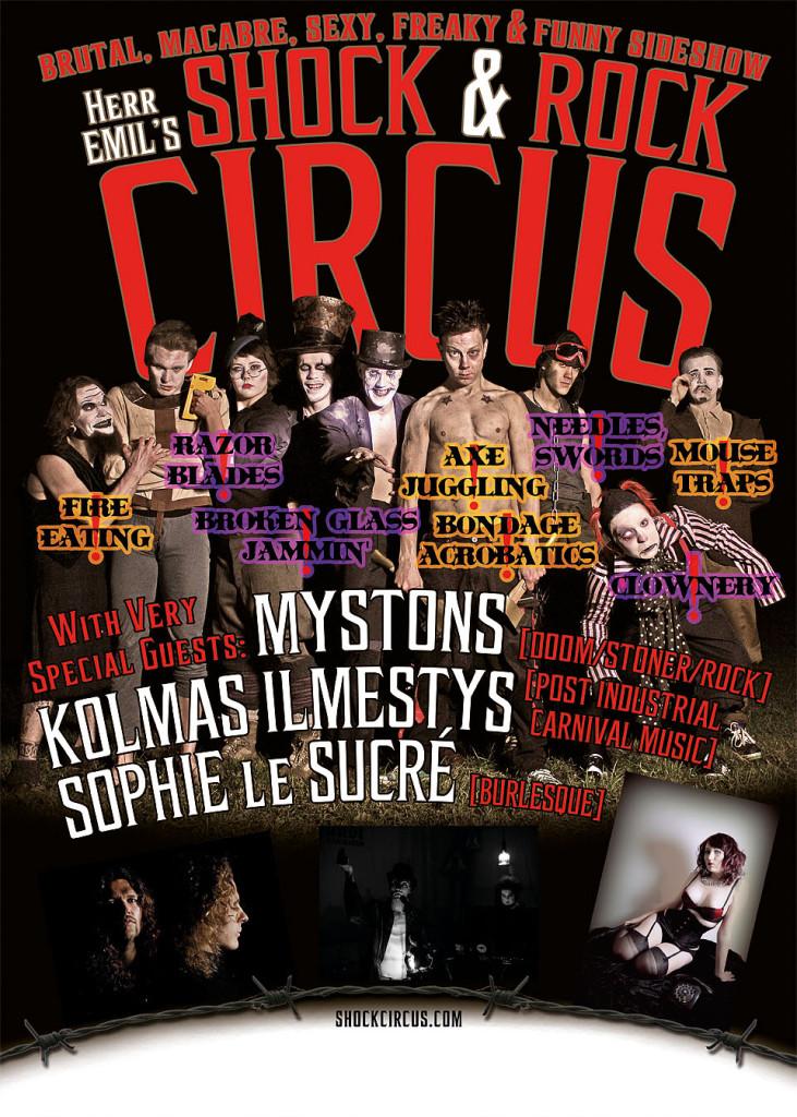 shock & rock circus juliste 72 dpi 960 px