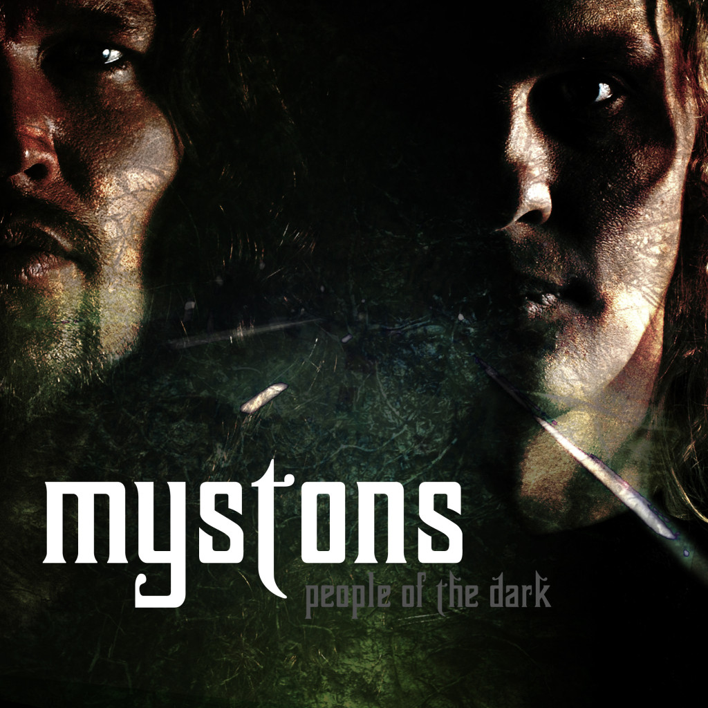 Mystons People Of The Dark kansi2400px