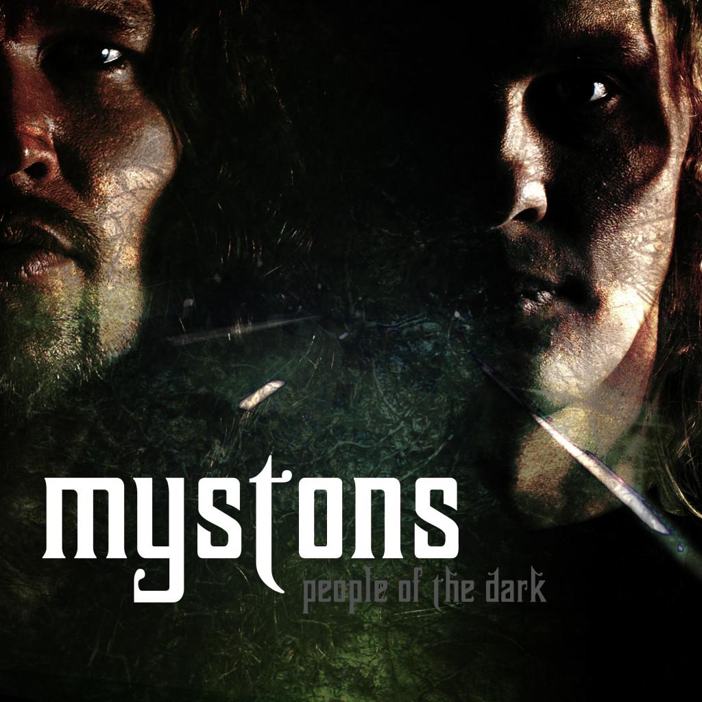 Mystons People Of The Dark kansi2400px